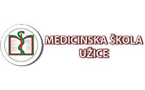logomedicinskeskole