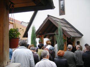 Црква Светог Марка